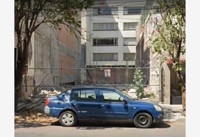 Foto de terreno habitacional en venta en platon 00, polanco iv sección, miguel hidalgo, df / cdmx, 0 No. 01