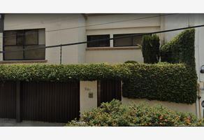 Foto de edificio en venta en platón 213, polanco ii sección, miguel hidalgo, df / cdmx, 0 No. 01