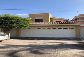 Foto de casa en venta en platón 620, villa universidad, culiacán, sinaloa, 0 No. 01