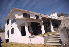 Foto de casa en venta en platon , corral grande, yautepec, morelos, 15211591 No. 01