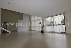 Foto de departamento en renta en platon , polanco i sección, miguel hidalgo, df / cdmx, 0 No. 01
