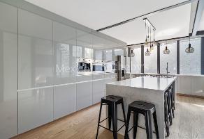 Foto de casa en venta en platon , polanco v sección, miguel hidalgo, df / cdmx, 0 No. 01