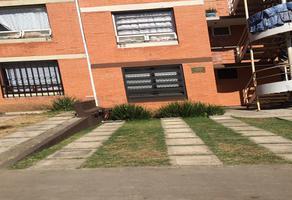 Foto de casa en condominio en venta en platón , san josé de la mina, uruapan, michoacán de ocampo, 19347248 No. 01
