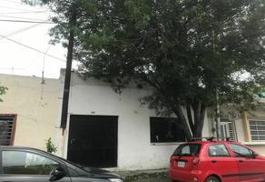 Foto de terreno habitacional en venta en platón sánchez , centro, monterrey, nuevo león, 0 No. 01