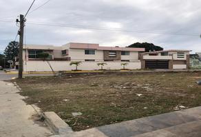 Foto de terreno habitacional en renta en platón sánchez , los mangos, ciudad madero, tamaulipas, 5671128 No. 01