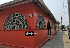 Foto de local en venta en platon sanchez , puerto méxico, coatzacoalcos, veracruz de ignacio de la llave, 13857008 No. 01