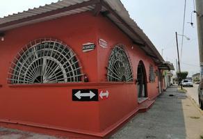 Foto de local en venta en platon sanchez , puerto méxico, coatzacoalcos, veracruz de ignacio de la llave, 16377467 No. 01