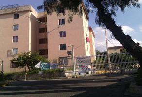 Foto de departamento en venta en platon s/n , guadalupe victoria, ecatepec de morelos, méxico, 10825593 No. 01