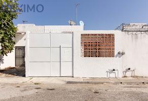 Foto de casa en venta en playa aticama 289, palma real, bahía de banderas, nayarit, 7207191 No. 01