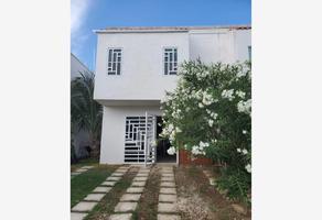 Foto de casa en venta en playa azul 2, playa azul, solidaridad, quintana roo, 0 No. 01