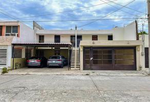 Foto de departamento en venta en playa azul 212, villas playa sur, mazatlán, sinaloa, 0 No. 01