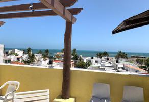 Foto de casa en venta en playa blanca 1, punta sam, benito juárez, quintana roo, 0 No. 01