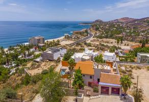 Foto de casa en venta en playa blanca 29 - villa costa azul , san josé del cabo (los cabos), los cabos, baja california sur, 15565743 No. 01