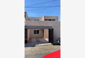 Foto de casa en venta en playa bonita 1, desarrollo san pablo ii, querétaro, querétaro, 0 No. 01