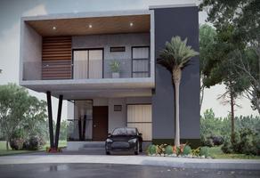 Foto de casa en venta en playa brujas , cerritos resort, mazatlán, sinaloa, 0 No. 01