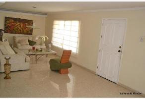 Foto de casa en venta en playa caleta 0, militar marte, iztacalco, df / cdmx, 0 No. 01