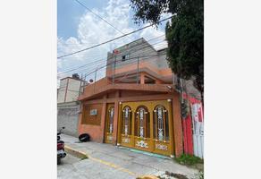 Foto de casa en venta en playa cannes 16, jardines de morelos sección playas, ecatepec de morelos, méxico, 0 No. 01