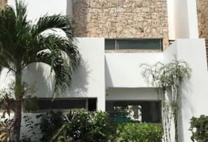 Foto de casa en renta en  , playa car fase ii, solidaridad, quintana roo, 3889432 No. 01