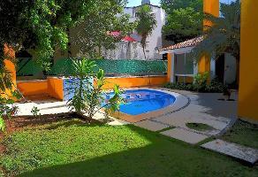 Foto de casa en renta en  , playa car fase ii, solidaridad, quintana roo, 4286957 No. 01