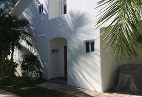 Foto de casa en renta en  , playa car fase ii, solidaridad, quintana roo, 0 No. 04