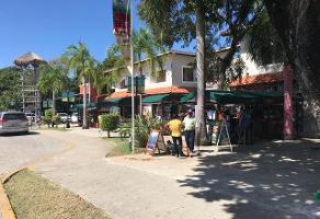 Foto de local en renta en  , playa car fase ii, solidaridad, quintana roo, 0 No. 01