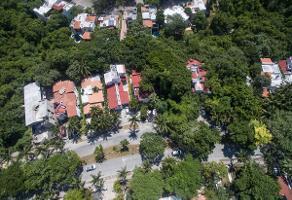 Foto de casa en venta en playa carretera fase ii , playa car fase ii, solidaridad, quintana roo, 0 No. 01