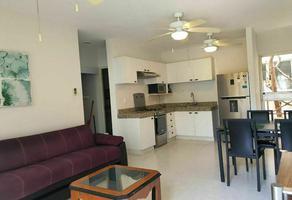 Foto de departamento en venta en playa chacá , costa azul, progreso, yucatán, 0 No. 01