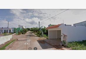 Foto de casa en venta en playa chachalacas 0, las olas, cosoleacaque, veracruz de ignacio de la llave, 19014337 No. 01