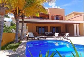 Foto de casa en venta en playa , chicxulub puerto, progreso, yucatán, 0 No. 01