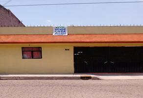 Foto de casa en venta en playa clavelitos 350, jardines de morelos sección playas, ecatepec de morelos, méxico, 15237312 No. 01