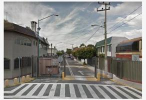 Foto de casa en venta en playa copacabana 0, militar marte, iztacalco, df / cdmx, 12469999 No. 01