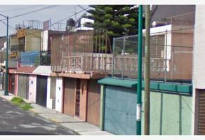 Foto de casa en venta en playa copacabana 0, militar marte, iztacalco, df / cdmx, 0 No. 01