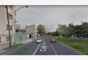Foto de casa en venta en playa copacabana 00, militar marte, iztacalco, df / cdmx, 11911053 No. 01