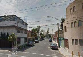 Foto de casa en venta en playa copacabana 0000, militar marte, iztacalco, df / cdmx, 0 No. 01