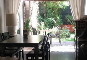Foto de casa en venta en playa copacabana 114 , militar marte, iztacalco, df / cdmx, 12821437 No. 01