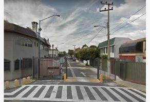Foto de casa en venta en playa copacabana 144, militar marte, iztacalco, df / cdmx, 11337558 No. 01