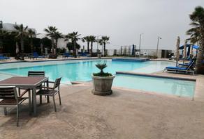 Foto de terreno habitacional en venta en playa coronado , la paloma, playas de rosarito, baja california, 0 No. 01