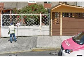 Foto de casa en venta en playa cortes 102, reforma iztaccihuatl sur, iztacalco, df / cdmx, 0 No. 01