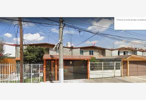 Foto de casa en venta en playa cortes 102, santiago sur, iztacalco, df / cdmx, 0 No. 01