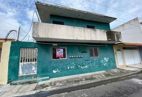 Foto de edificio en venta en playa de chachalacas , playa linda, veracruz, veracruz de ignacio de la llave, 0 No. 01