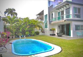 Foto de casa en venta en  , playa de oro, coatzacoalcos, veracruz de ignacio de la llave, 0 No. 01