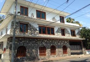 Foto de edificio en venta en  , playa de oro mocambo, boca del río, veracruz de ignacio de la llave, 11571078 No. 01