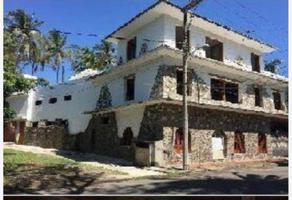 Foto de casa en venta en  , playa de oro mocambo, boca del río, veracruz de ignacio de la llave, 18634570 No. 01