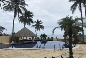Foto de departamento en renta en  , playa de oro mocambo, boca del río, veracruz de ignacio de la llave, 20177019 No. 01