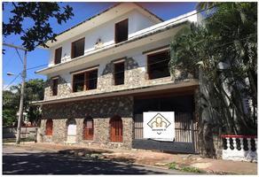 Foto de edificio en venta en  , playa de oro mocambo, boca del río, veracruz de ignacio de la llave, 6672678 No. 01