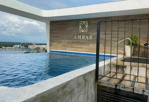 Foto de departamento en venta en playa de oro , zona hotelera norte, puerto vallarta, jalisco, 0 No. 01