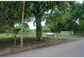 Foto de terreno habitacional en venta en playa de vaca lote 2, el paraíso ii, medellín, veracruz de ignacio de la llave, 8806026 No. 01