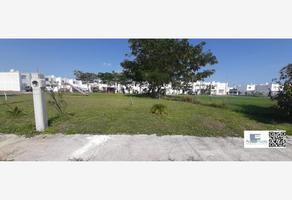 Foto de terreno habitacional en venta en playa de vacas 32, playa de vacas, medellín, veracruz de ignacio de la llave, 19264477 No. 01