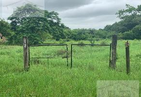 Foto de terreno habitacional en venta en  , playa de vacas, medellín, veracruz de ignacio de la llave, 0 No. 01