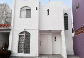 Foto de casa en venta en  , playa de vacas, medellín, veracruz de ignacio de la llave, 18606260 No. 01